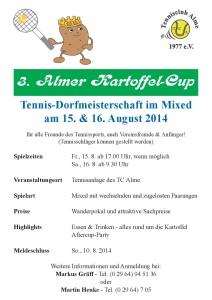 Kartoffel-Cup 2014-001