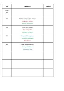 geplanter Spielplan 2014  Fr.-001