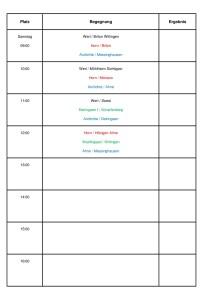 geplanter Spielplan 2014  Sa.-001